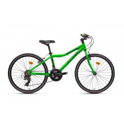 "Core Nipper 24"" zelený lesk 10,6kg."